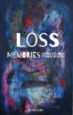 Loss | فقدان by exonareem