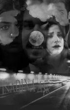 İnadına Aşk by onlyyesimdalgicerr
