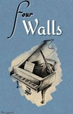 Four walls by mjsjam