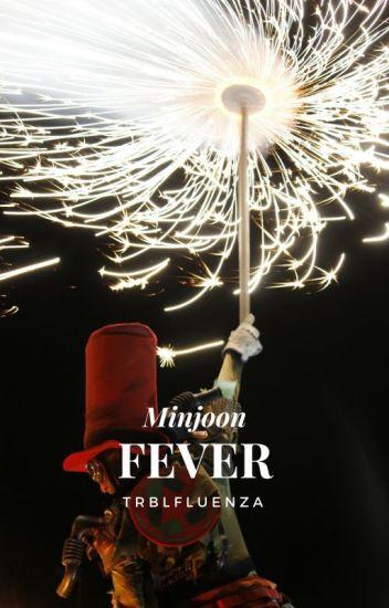 fever   minjoon