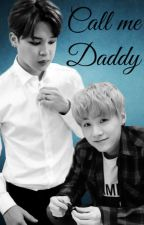 Call me Daddy by Kici_Kici