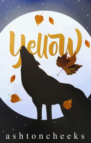Yellow [BM #2]