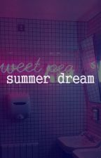 summer dream (jikook) by taistop