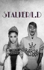 Stalker/L.D by xxchomiczekxx