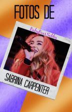 Photos Of Sabrina Carpenter #3 -SC by sometimeslike