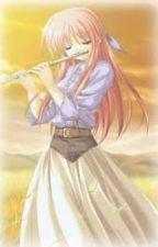 Openings anime con flauta dulce by BewilderedRui