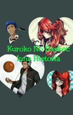 Kuroko No Basket-Inna Historia [ZAWIESZONE] by _Asumi_