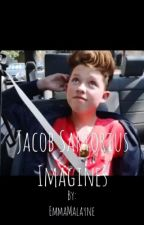 ❤️Jacob Sartorius Imagines by EmmaMalayne