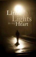 Little Lights in my Heart - phan by PartTimeStoryteller