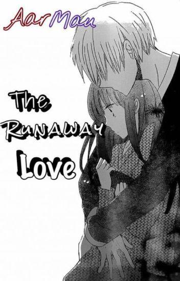 Aarmau: The Runaway Love