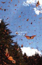 GRAVEYARD | MYG by SEOULHYUKS