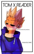 TomxReader Eddsworld by eddsworld_fandom