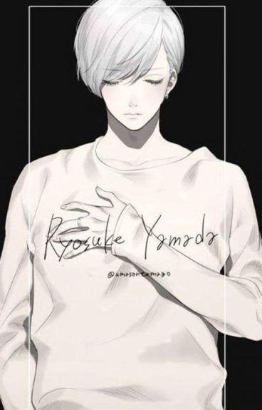 ارجوك تذكرني