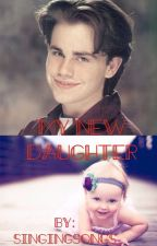 My New Daughter { BMW} by Singingsongs