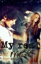My Real me (Louis Tomlinson FF) by JuliaHe
