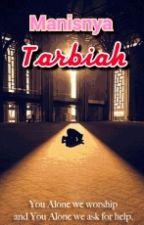 Manisnya Tarbiah by nhhdyh