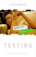 Texting [ Harry Styles ] * arabic translation *  by MennaStyles1