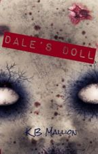 Dale's Doll  by KBMallion