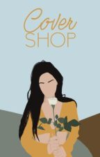 Cover Shop | Open by onsra-