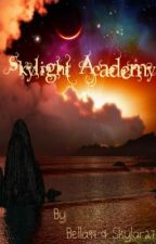 Skylight Academy by Bella94