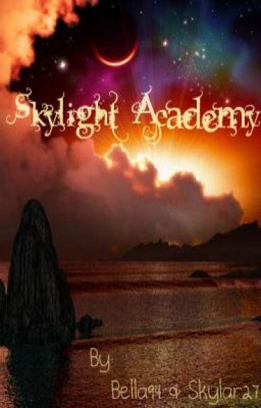 Skylight Academy