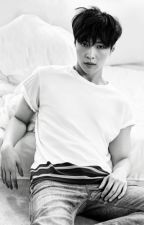 call me whatever/whenever (zhang yixing) by busybus
