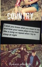 Country  by lucca_winchester