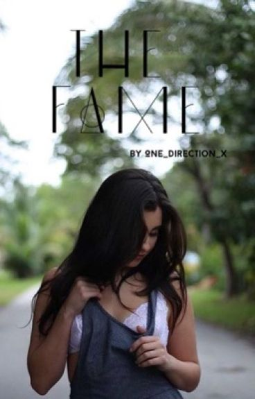 The Fame. h.s by One_Direction_x