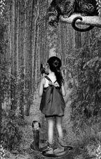 Miss Peregrine's Home For Peculiar Children - The Metamorphic Girl by DarkMasochist