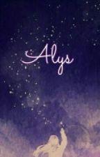 Alys by NoorWrites