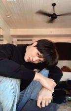 Pourquoi moi ? {Partie 1}/RantBook d'un(e) Coréen(ne) En Détresse by _Double_Mochi_
