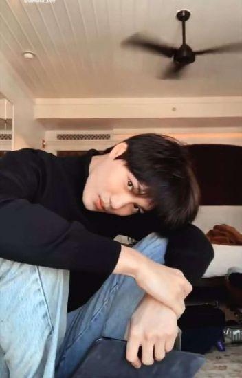 RantBook d'une Coréenne En Détresse