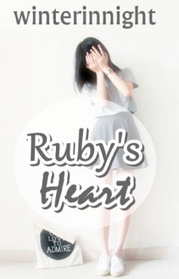 [F1] Ruby's Heart