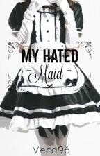 My Hated Maid by Veca96