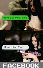 Facebook[camren version] by adore-jauregui
