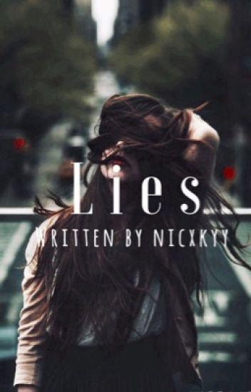 Lies | ✔️