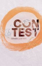 Cover Contests by GraphicSilly