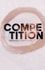 Graphics Competition  by GraphicSilly