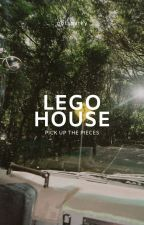 Lego House / jicheol by notsparky