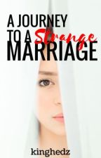 Married At First Sight: Strictly Soulmates by kinghedz