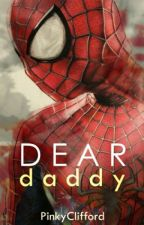 Dear Daddy→SuperFamily by -pinkyftstony