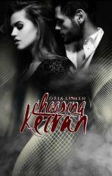 Choosing Keiran | ¤ by IFacadeI