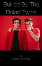 Bullied by the Dolan Twins  by Daniela_hemmings_