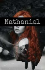 My Half Brother by gikabts