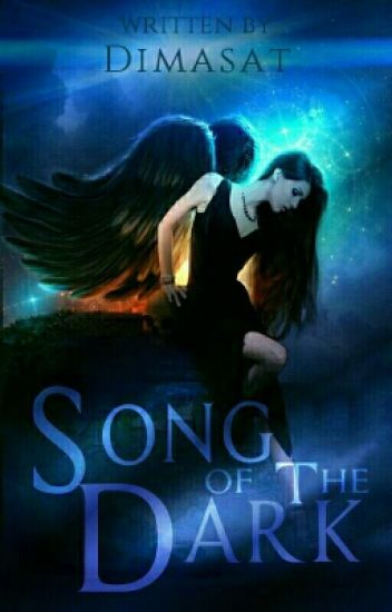 Song Of The Dark