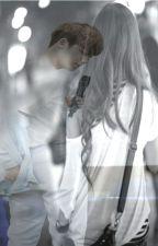 El tesoro al final del ARCO-IRIS (mingyu Y TN) by Tina_Bestfriend