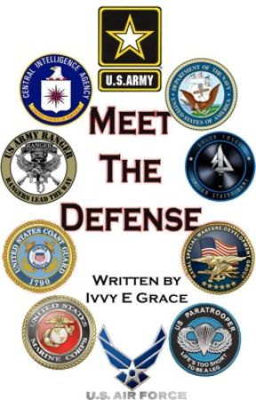 Meet the Defense by Ivvy_Grace