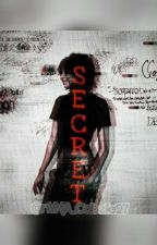 •SECRET•  (Camila/You) GxG by nYNjA_Cabello27