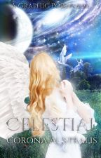Celestial- A Graphic Portfolio by -Starlit_Sky-