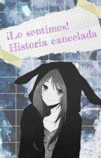 Mi Nueva Vida (FNAFHS y Tú) {Cancelada} by Mi_destino1010